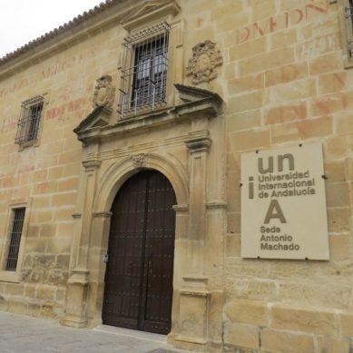 Envía tu propuesta para los Encuentros Internacionales de Patrimonio Cultural