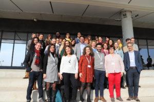 La Universidad Loyola presenta los resultados del proyecto europeo Learning to Be sobre las habilidades socioemocionales en en aula