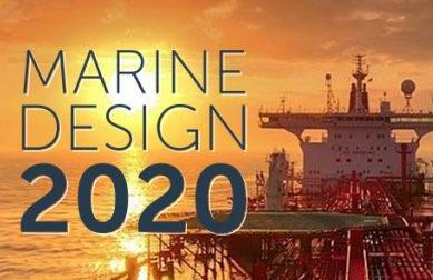 La UCA acoge la conferencia internacional sobre Diseño Marino 'Marine Design 2020'