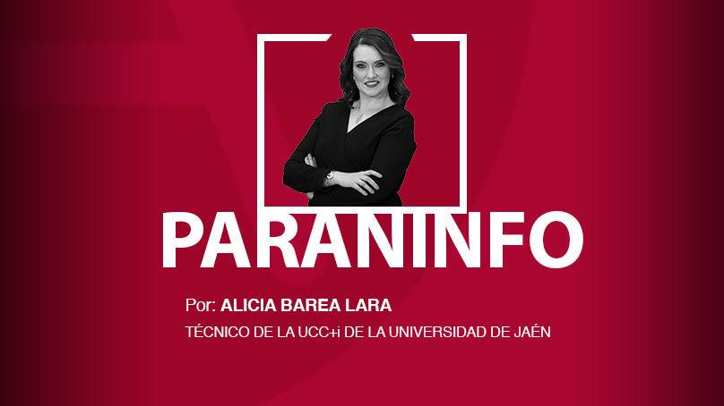 10 años divulgando ciencia en la Universidad de Jaén