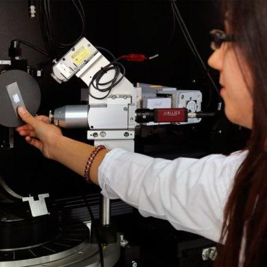 Los investigadores posdoctorales no recibirán la subida del 2% del PIB