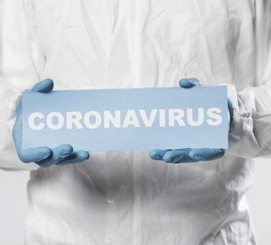 Los estudiantes Erasmus en Milan se vuelven por miedo al coronavirus