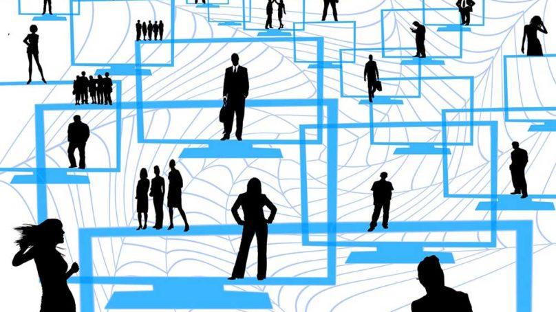 Cooperativismo y responsabilidad para arraigar un nuevo modelo económico basado en la sociedad
