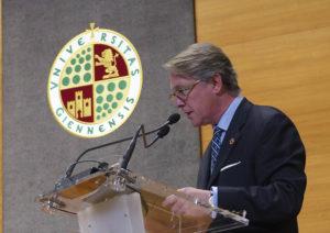 Francisco Vañó