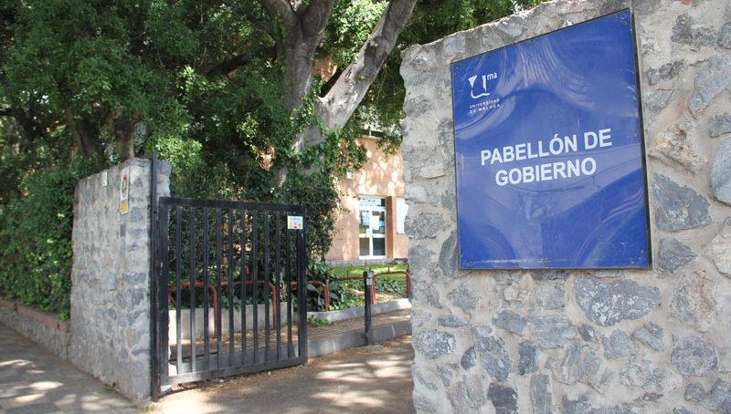 La Universidad de Málaga aumenta un 2,5% su presupuesto para el año 2020