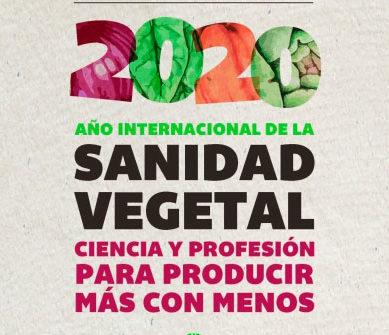 La UCO acogerá un encuentro internacional sobre sanidad vegetal