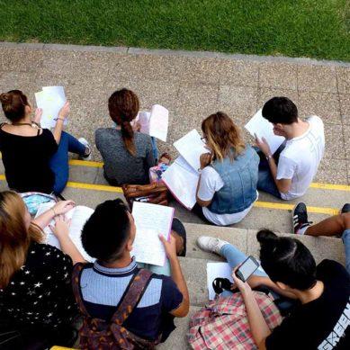 ¿El año que viene estudias en la Universidad? Estas son las fechas clave para tu preinscripción