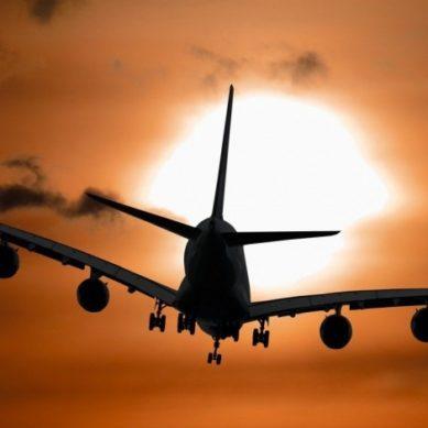Los estudiantes UAL en el extranjero reciben la recomendación de volver a casa
