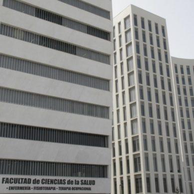 La UGR reanuda el plazo del procedimiento para la concesión de becas y ayudaspropias