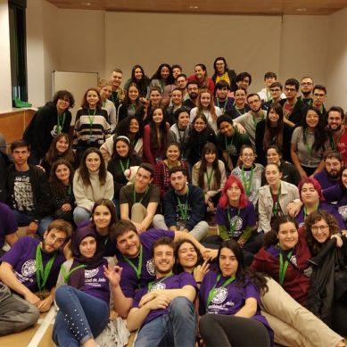 Liderazgo, empatía, pensamiento crítico y otras claves para la representación estudiantil