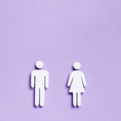 XXVII Premio de divulgación feminista de la Universidad de Málaga