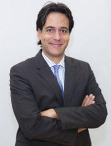 Luis Garvía