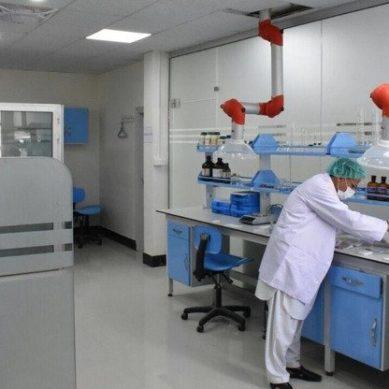 La Junta de Andalucía invierte casi 3 millones en la investigación sobre el COVID-19