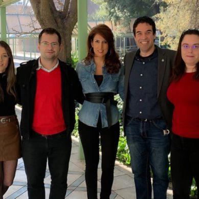 Hacia un modelo de enseñanza bilingüe más inclusivo