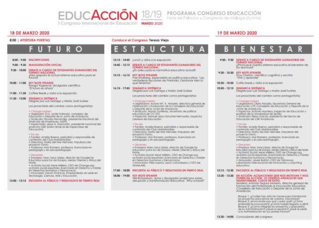 EducAcción