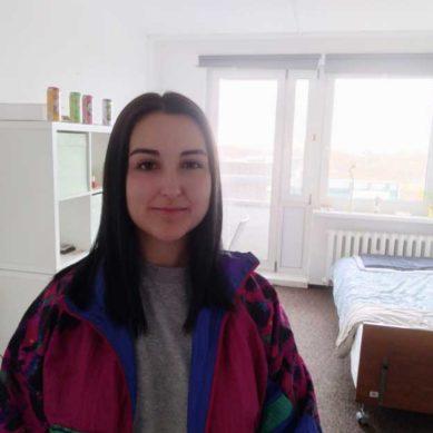 La residencia Student Depot Polonez (Polonia) mantiene encerrados a un grupo de estudiantes españoles limitando su acceso a alimentos