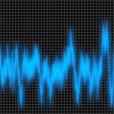 Desarrollan un sistema de sensores en red para monitorizar el ruido acústico en un entorno urbano