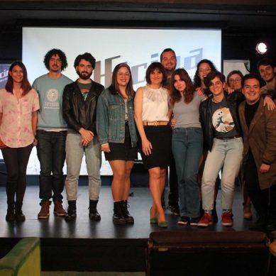 La Asociación Sapere Aude ya prepara su programación 'post-coronavirus'
