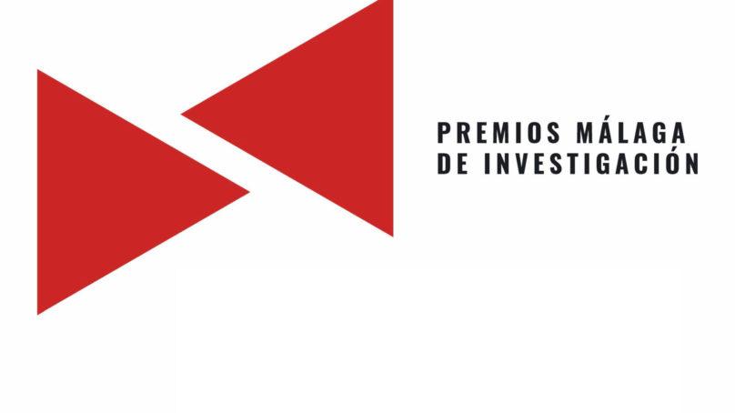Abierta la convocatoria de los Premios Málaga de Investigación 2020 de Humanidades y Ciencias