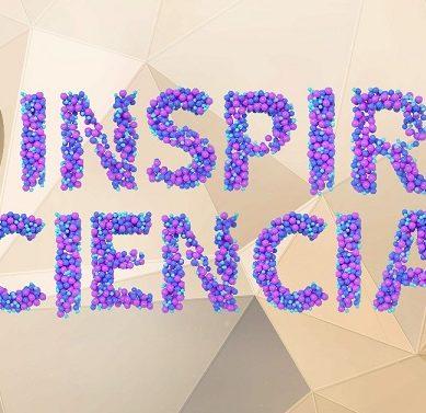 Convocada la X edición de Inspiraciencia, el concurso de relatos breves del CSIC