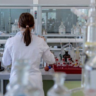 Veinticuatro laboratorios habilitados para realizar más de 5.000 pruebas diagnósticas del coronavirus en un día