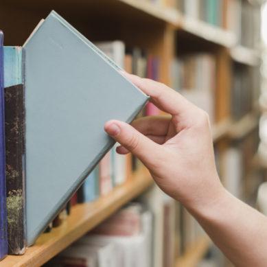 El Día del Libro llega a las universidades andaluzas