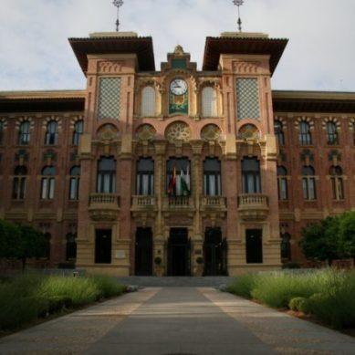 Claves de la adaptación de la evaluación en la Universidad de Córdoba
