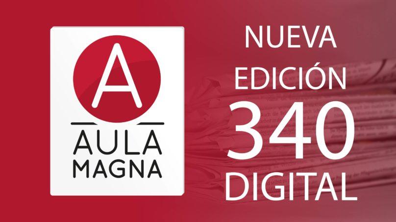 Formación digital para acabar el curso en Andalucía
