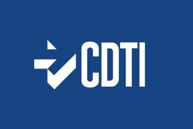Nueva convocatoria de subvenciones para proyectos de I+D frente al COVID-19
