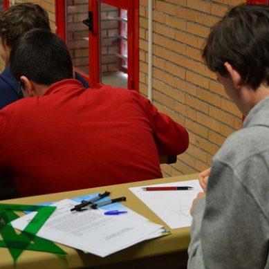 PEvAU 2020, claves sobre cómo se realizarán las pruebas este año en Andalucía