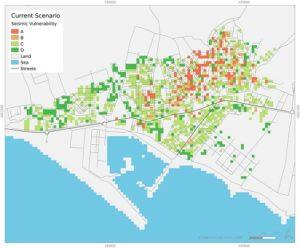 Datos del municipio de Adra (Almería)