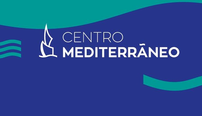 El Centro Mediterráneo de la UGR ofrece cinco nuevos cursos online
