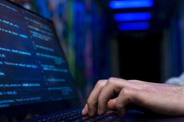 La Universidad de Cádiz recibe un ataque informático del tipo ransomware