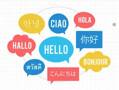La UCA convoca una nueva edición de los cursos intensivos de idiomas de verano del CSLM