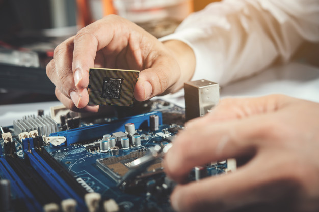 La UE reconoce los grados en Ingeniería de la Universidad Rey Juan Carlos
