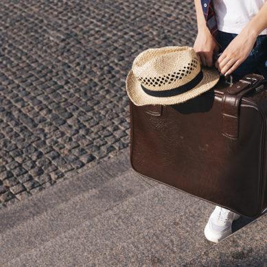Los destinos turísticos de los españoles se mantienen pese al confinamiento
