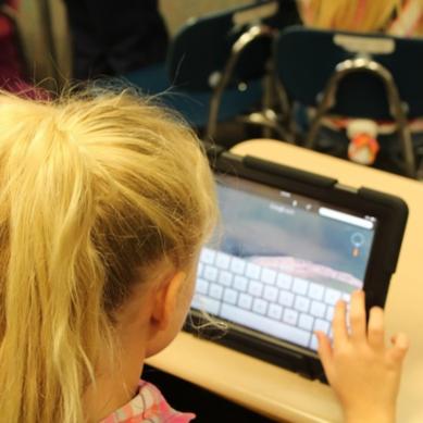 La adaptación digital de los centros educativos frente a la COVID-19