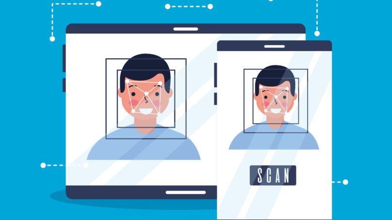 Anonimato parcial para proteger los datos personales de los trabajadores