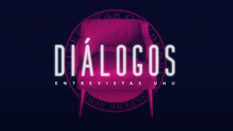"""José Luis García Palacios: """"No cabe duda de que en la pandemia de COVID-19 se han demostrado los valores de esta sociedad"""""""