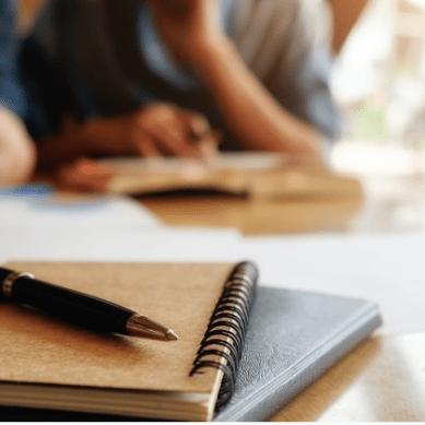 Un informe destaca la calidad de la investigación de la Alianza 4 Universidades (A4U)