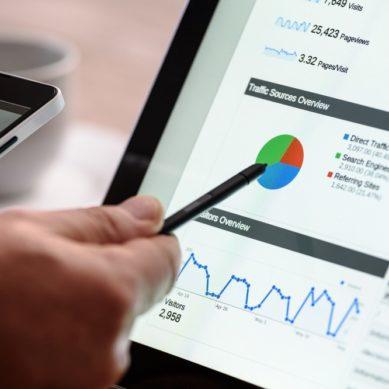 Internet y el comercio electrónico, focos estratégicos para el éxito en tiempos de crisis