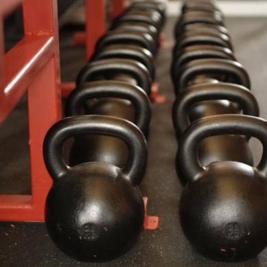 La URJC y la Sheffield Hallam University elaboran un protocolo para garantizar la seguridad en los gimnasios