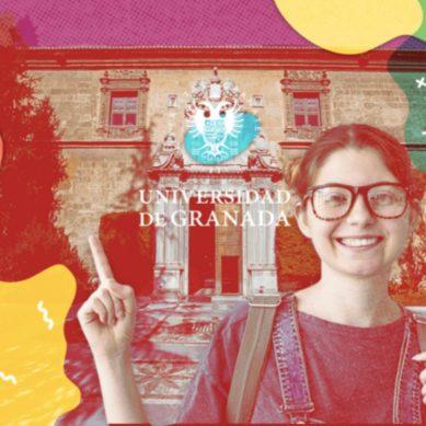 La UGR celebra unas jornadas virtuales para abrir sus puertas al futuro alumnado