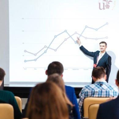 La US escala 11 posiciones en el ranking internacional CWUR