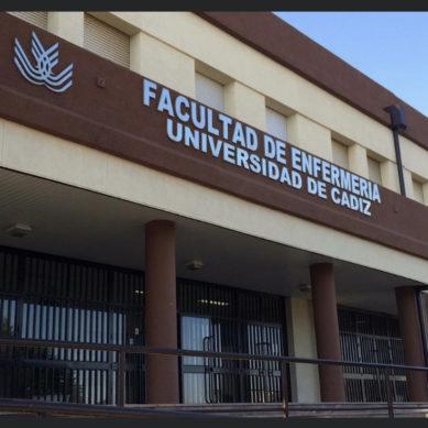 Los estudiantes de la Facultad de Enfermería será de los primeros en Andalucía y en España en terminar la carrera y poder trabajar en julio