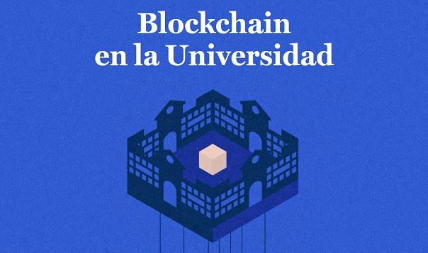 Blockchain, la tecnología que revolucionará la certificación académica