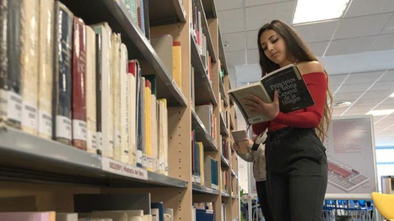 La US pone a disposición de su comunidad universitaria 25 tesis defendidas durante el confinamiento