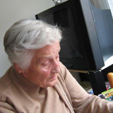 MERCEDES, un proyecto para mejorar la vida de los mayores durante períodos de confinamiento