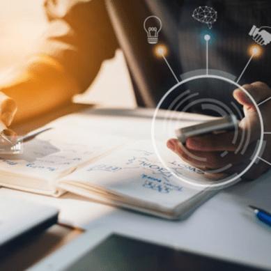 Auditoría y Contabilidad superior, la especialidad de éxito que reclaman las empresas