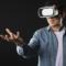 Realidad virtual inmersiva, la tecnología que favorece la rehabilitación de los pacientes con Parkinson
